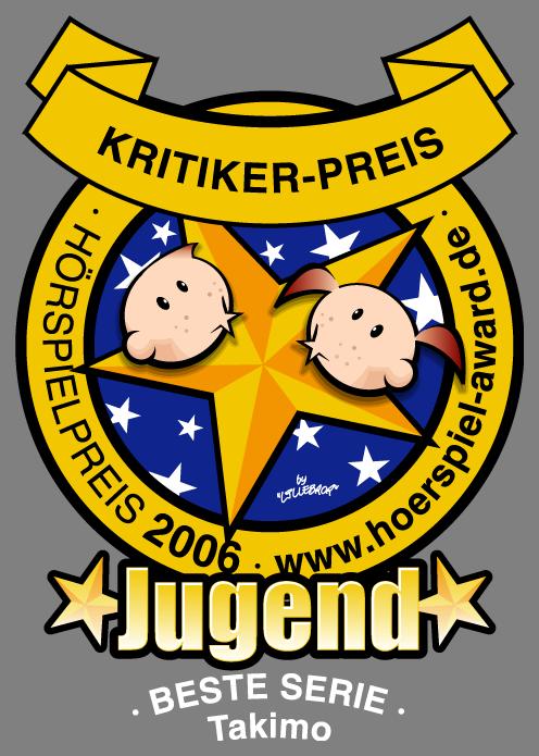 besteserie2006
