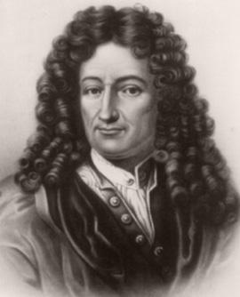 Leibniz_H6
