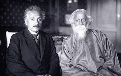 Einstein_und_Tagore_Berlin_14_July_1930